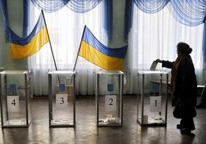 КПУ намерена провести еще одно собрание по референдуму о вступлении в Таможенный союз