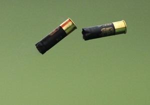 Новости Львовской области - убийство - охота - Львовская ОГА - Львоский облсовет - Во время охоты чиновник Львовской ОГА застрелил сотрудника облсовета