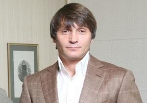Игорь Еремеев – Интервью - Корреспондент