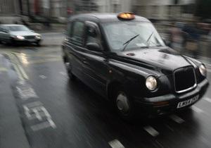 191 британец старше 100 лет имеет водительские права - эксперты