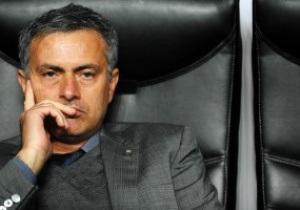 Барселона хочет забрать у Моуринью двух игроков