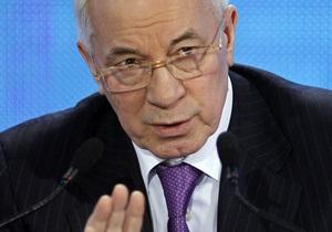 Мир не маленький: глава правительства считает, что в случае отказа МВФ Украина найдет других кредиторов