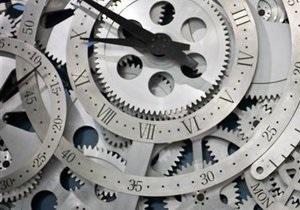 Букингемский дворец открыл вакансию хранителя часов