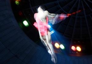 Украинский цирк - Шапито - Кобзов - Регионалка Повалий хочет ужесточить правила деятельности шапито - Ъ