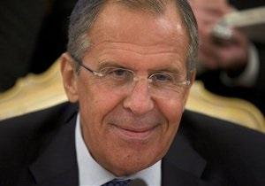 Россия выделит военных для контроля над химоружием Сирии