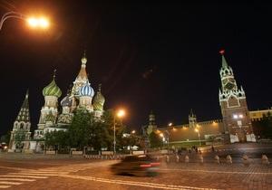 Украина-Россия - Бывший вице-премьер РФ: Кремль запугивает Украину экономической катастрофой, которой не будет