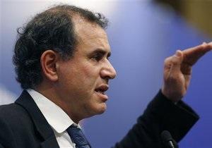 Известный американский экономист прогнозирует Украине долговой и валютный кризис