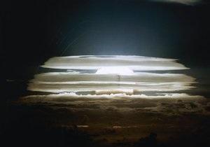 Секретный доклад: США чудом избежали ядерной катастрофы