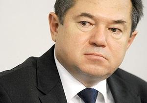 саммит YES - Советник Путина убежден, что подписание соглашения с ЕС может привести к ухудшению торгового баланса Украины
