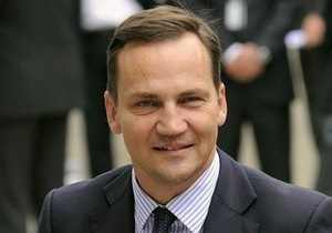 саммит YES - Украина-ЕС - Осталось несколько дней. Глава МИД Польши заявил, что Украина близка к выполнению требований для подписания соглашения с ЕС