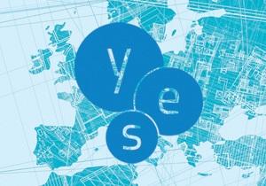 Саммит YES - форум в Ялте: Представитель Турции отметил, что ЕС стоит вернуться к идее роста и расширения