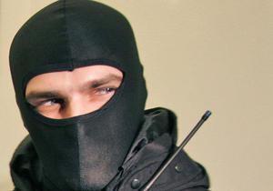 Обыски в офисе Укрсоцбанка: официальные подробности