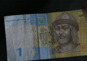 За январь-июль банки получили прибыль 1,864 млрд грн