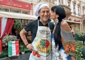 Корреспондент: У Західній Україні зростає італійська діаспора