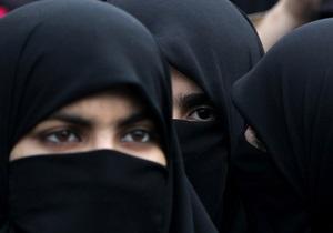 В Пакистане четыре сестры совершили самоубийство из-за приданого