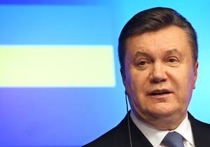 Янукович - Баррозу - встреча - Европейская коммисия - ООН - Президент Европейской комиссии Баррозу встретится с Януковичем в Нью-Йорке