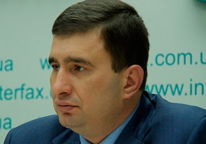 Марков - суд - Рыбак пообещал лишить Маркова мандата