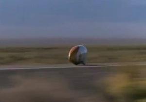 В Неваде установлен велорекорд скорости - видео