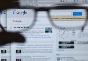 Популярные соцсети - Реклама - Pinterest - Одна из самых популярных соцсетей запускает рекламу