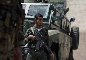 В результате терракта в Йемене погибли около 40 человек