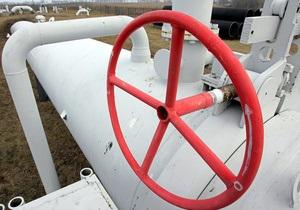 Баку подписал газовые контракты с европейцами, подрывая позиции Москвы