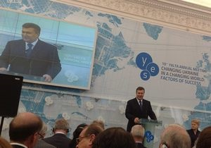 Украина предложила помощь в ликвидации сирийского химического оружия