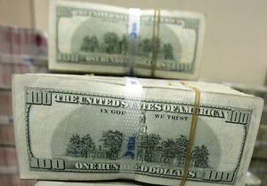 Новости JPMorgan Chase -Новости США - Банки США - Крупнейший банк США обязали вернуть клиентам почти треть миллиарда долларов