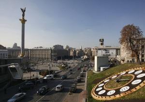 Сегодня Киев поднимет вопрос о полноценной работе ЗСТ в рамках СНГ