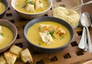 Тыква рецепты - блюда из тыквы - тыквенный пирог - суп из тыквы