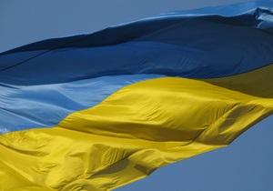 Киев разочарован  предвзятыми высказываниями  России о планах Украины касательно ТС