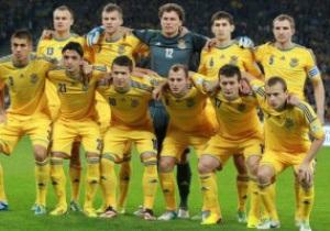 Билеты на матч Украина – Польша стоят от 40 гривен