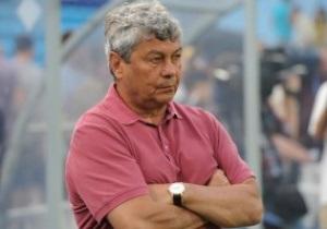 Луческу : Я понимаю, почему Карпаты не хотят выступать на Арене Львов