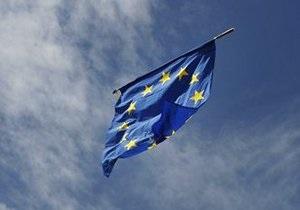 DW: Киев выполнил формальные условия подписания соглашения об ассоциации с ЕС