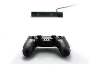 Sony нацелилась на реализацию пяти миллионов новых PlayStation за пять месяцев