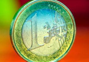 Межбанковский курс евро резко вырос 19 сентября