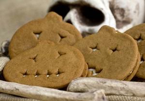 Иные печеньки. Google ищет альтернативу критикуемой интернет-технологии - cookie файлы - куки - кукисы