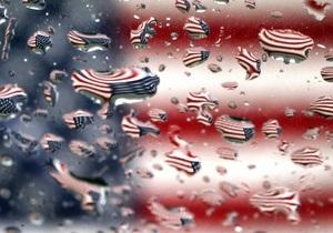 Глава Пентагона потребовал проверить безопасность военных баз США по всему миру