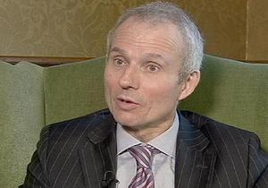 Британия отмечает прогресс Украины на пути к подписанию Соглашения об ассоциации с ЕС - министр