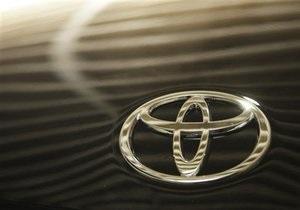 Многомиллионые инвестиции Toyota в вялую экономику Латинской Америки озадачили аналитиков - новости Аргентины