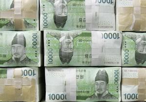 Новости Японии - Экспансия - Экспорт - Восточная экспансия. Экспорт из Японии достиг рекорда