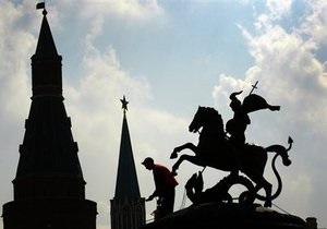 Российские эксперты не сомневаются в сделке Украины и ЕС, указывая на негативное воздействие кризиса