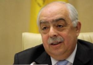 В ФФУ подтвердили открытие дела в FIFA против сборной Украины