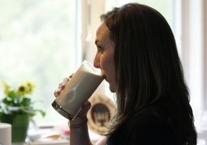 Употребление молока во время беременности влияет на рост будущего ребенка