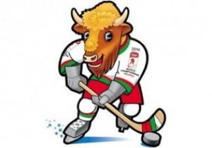 Беларусь застрахует ЧМ по хоккею на случай бойкота