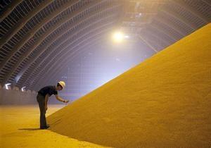 В войне за удобрения между Москвой и Минском выигрывают американские фермеры - NYT