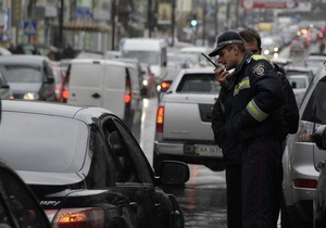 Утильсбор парализовал регистрацию авто в Украине - эксперты - утилизационный сбор - купить автомобиль