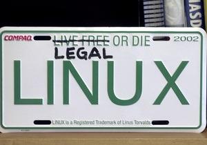 Linux получит миллиард долларов инвестиций от  Голубого гиганта