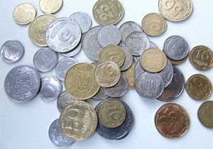 Курс валют: евро неизменен