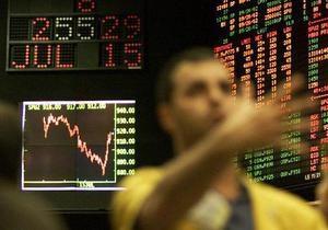 Банкиры объявили  великий переток  из облигаций в акции