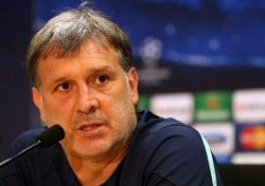 Тренер Барселоны потерял отца перед дебютом в Лиге чемпионов